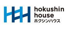 HOKUSHINHouse